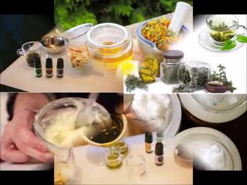 Reteta crema antirid homemade