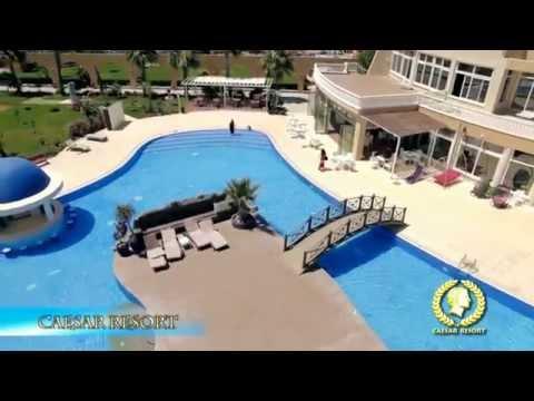 Caesar Resort North Cyprus