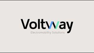 Voltway - Estamos Listos
