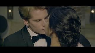 Vampire Film 《Midnight Dreamers》Trailer _ international copyright