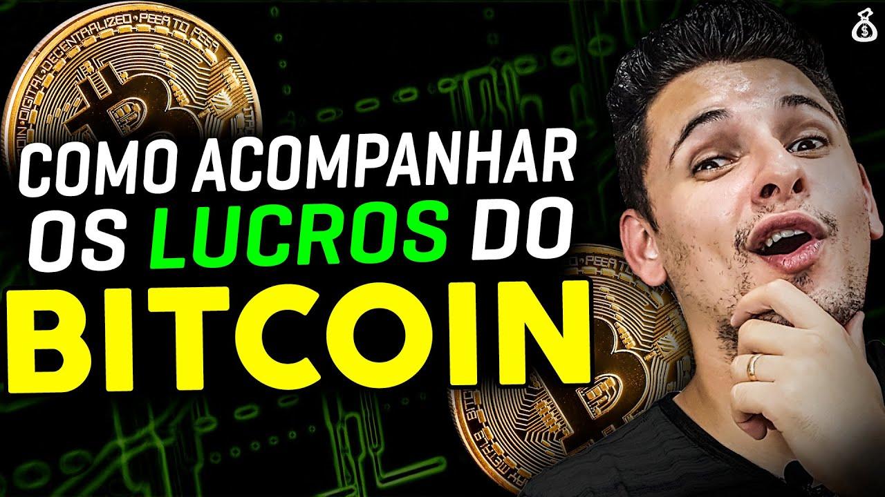 prekybininkas bitcoin como fazer