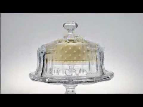 top-10-cake-stands-cheap-sale