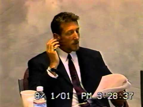 "5.) david dorian ross testifies that his ""Tai Chi Walk"" is not ""the Tai Chi Walk."""