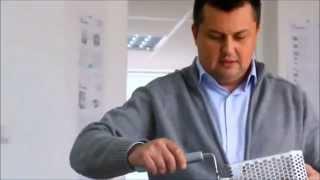 ФРИТЮРНИЦА ЕВРО 1х1-2(http://dogmasnab.ru/elektrofritur_euro_1_1_2 Электрофритюрница Евро 1х1-2 может использоваться на предприятиях общественного..., 2015-11-18T09:52:57.000Z)