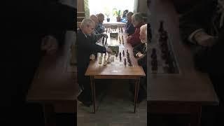 Матч века: Каховка-Херсон-3.