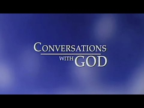 Near Death Experiences & NDE Research - Conversations With God Full Documentary
