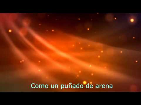 Rigby - Earth Meets Water (Wildstylez Remix) (Sub Español)