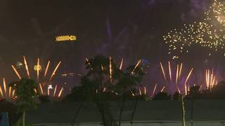 Video 18th Asian Games close (Indonesia) - BBC News - 3rd September 2018 download MP3, 3GP, MP4, WEBM, AVI, FLV September 2018