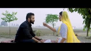 Pre Wedding  Remix  Dilpreet Dhillon  Desi Crew
