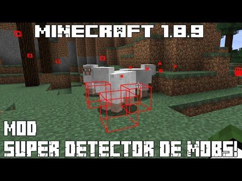 how to find minecraft mods folder