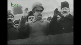 Дневники второй мировой войны день за днем. Ноябрь 1944 / Листопад 1944
