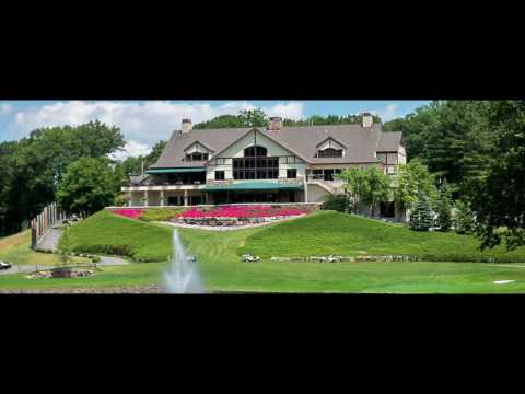 Employment Horizons Golf Outing 2017