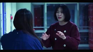 Корейский мини фильм | Часть 1
