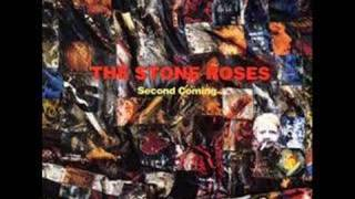Watch Stone Roses How Do You Sleep video