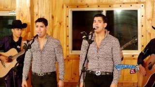 Saul y Samuel Ft. Los Del Arroyo - La Suerte y La Fortuna