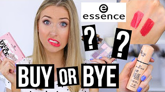Buy or Bye - Beauty Reviews of Brands and Products - YouTube