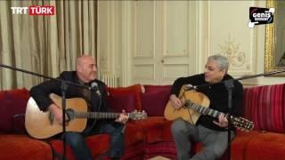 Fuat Güler & Enrico Macias