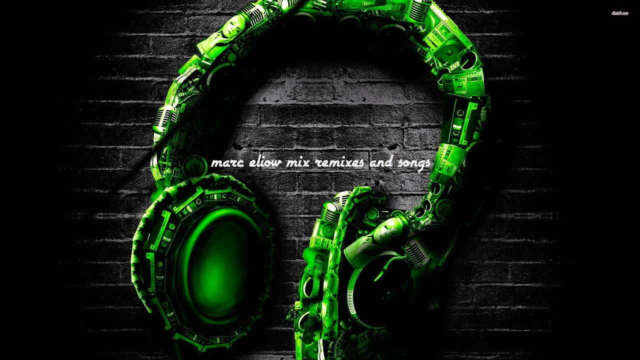 Download Modern Talking-Arabian Gold (Ext. Dance Mix By Marc Eliow)2016 Video HD