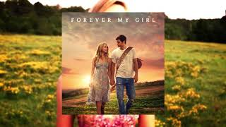 Canaan Smith Always And Forever Навсегда моя девушка OST.mp3
