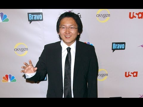 Masi Oka To Leave Hawaii Five0 After Seven Seasons