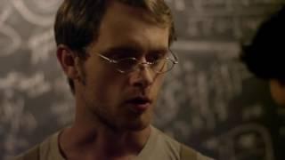 Ошибка времени - Русский Трейлер (2016)