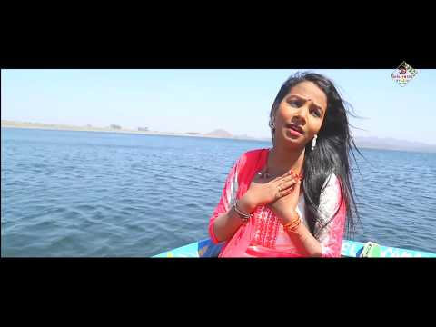 Jaa Tore Maina l जा तोरे मैना l Assami Song 2017