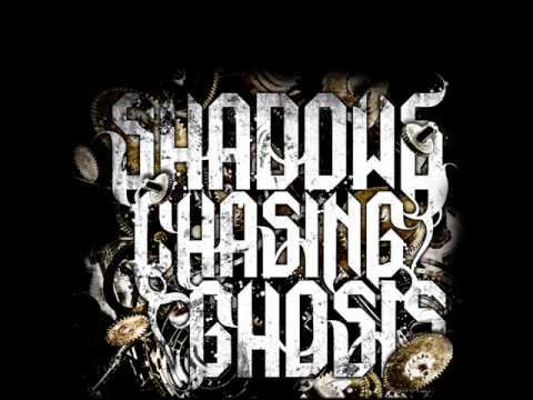Shadows Chasing Ghosts - S.O.S (new song) 2010!!!