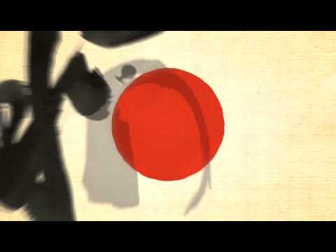 Shogun Serie Deutsch