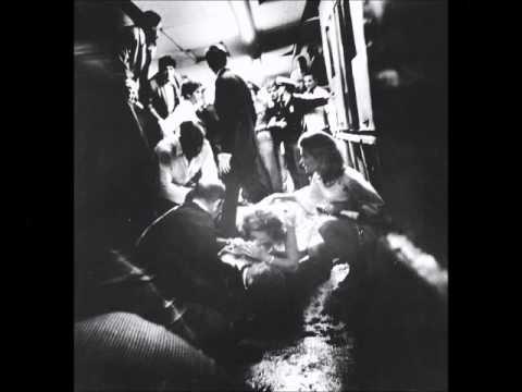 Robert Kennedy Assassination News Bulletins,  WCCO Radio, June 5, 1968