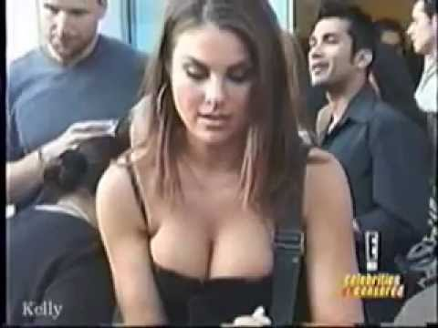 Nadia bjorlin in fucking vi are absolutely