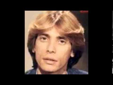Nino D'angelo (2015) Le 3 canzoni piu belle