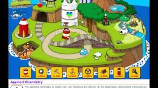 GROW ISLAND (GAME) GROW ILHA (JOGO) COMPLETANDO ! NORMAL