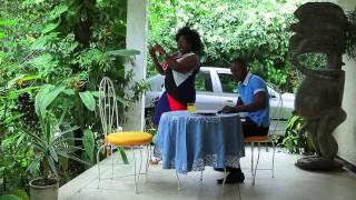 Comédie ivoirienne: On est où là ? saison 2 - Tout terrain 2