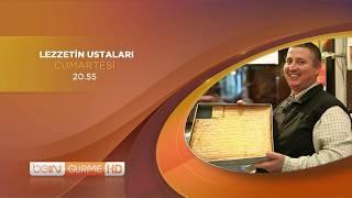 Gökhan Usta'nın Lezzet Sırları (Çanakkale) - Lezzetin Ustaları / 27. Bölüm
