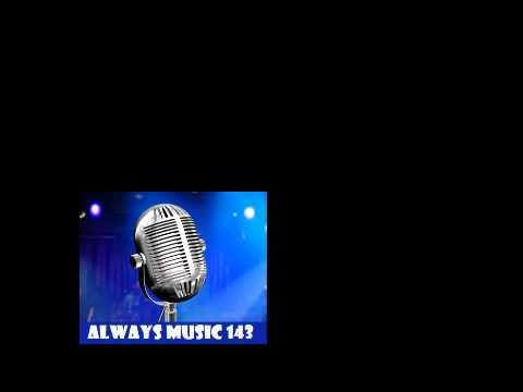 Scene contra karaoke