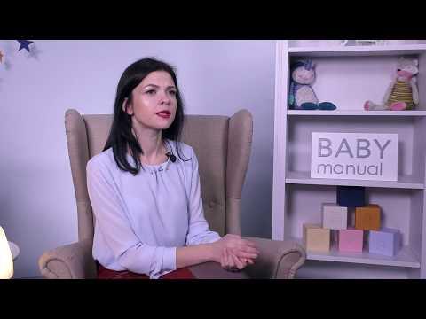 Почему беременных мучает насморк и как с ним бороться. Ринит беременных