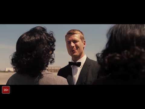Кадры из фильма Скрытые фигуры