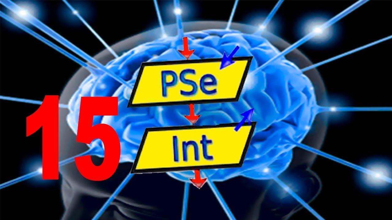 #15 - Ejemplo practico (Pseint) detallado de estructuras de control  iterativas (bucles)