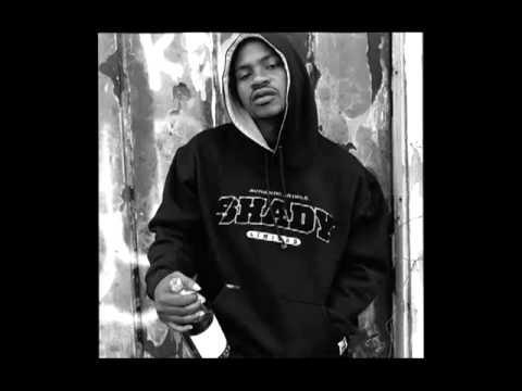 Eminem, Obie Trice, Dr. Dre - Bodyguard