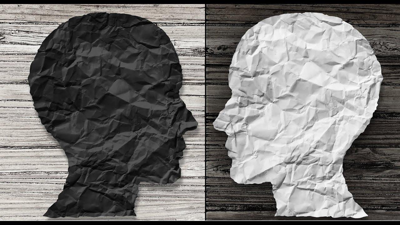 Биполярное аффективное расстройство – Телеканал Доктор
