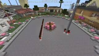 Download lagu Upacara Minecraft layar YouTube ditutup MP3