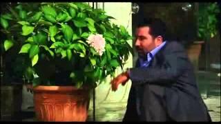 Kolpaçino - Sabri & Özgür & Ganyotçu Kavgası Sansürsüz