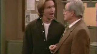 The Feeny Call