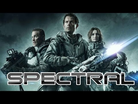 Action movies out in theatres 2016   best sci fi movies out in theaters now playing