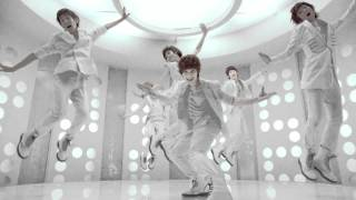 "BOYFRIEND(보이프렌드) ""Boyfriend"" M.V Full HD Mp3"