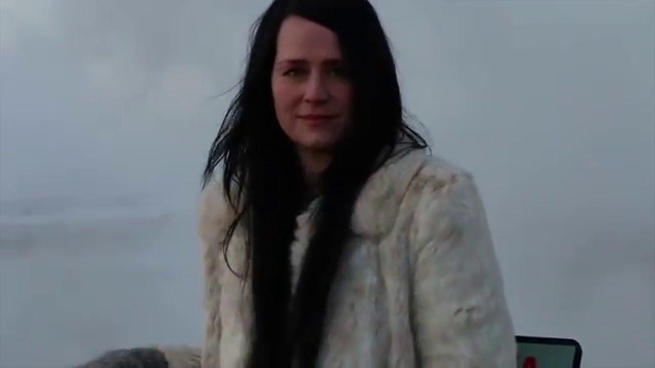 Myrra Rós - One Amongst Others (Official Video)