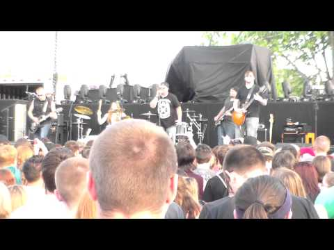 Anodyne Sky- Destroy the Runner Live at HerrinFest-1/1
