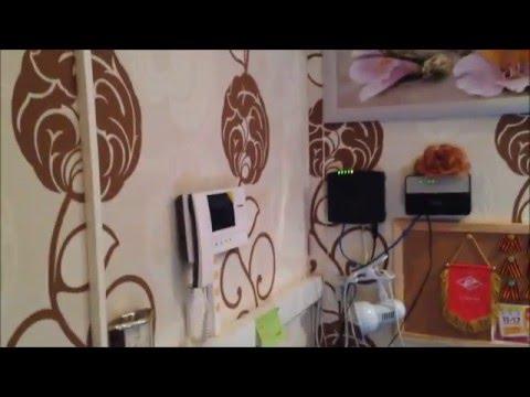 RiverSide недорогой хостел и мини отель в центре С Пб