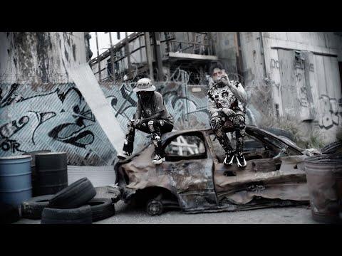 ZillaKami x SosMula – DRAINO ft. Denzel Curry
