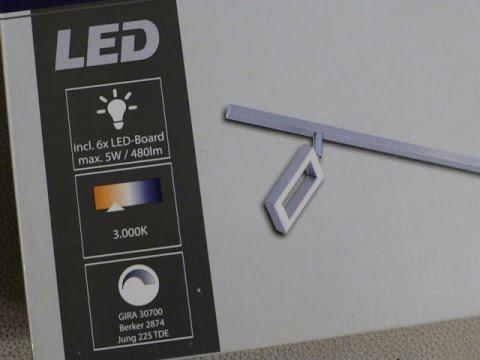 paul-neuhaus-led-480-lumen-deckenlampe